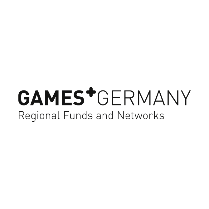 Games Germany