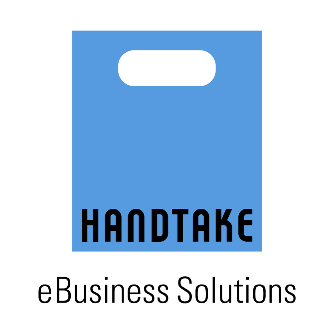Handtake GmbH – eBusiness Solutions