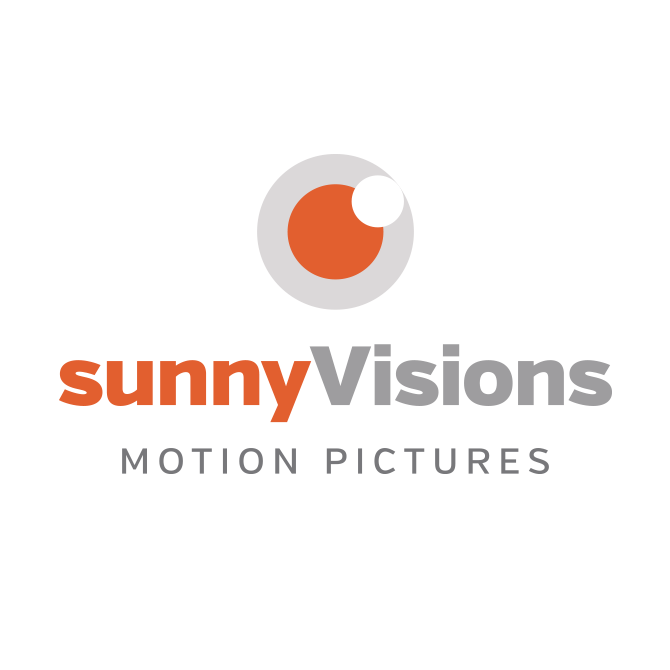 Sunny Visions Motion Pictures