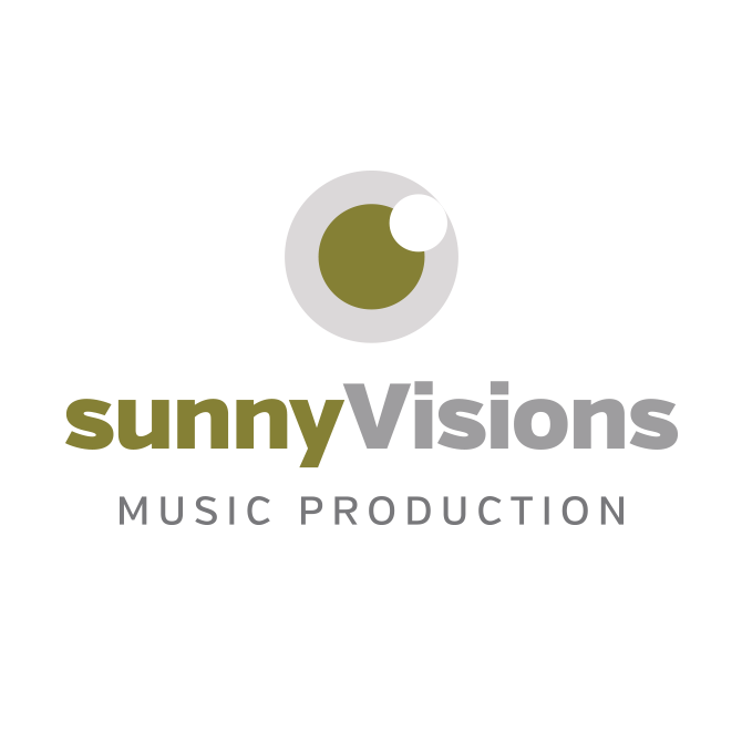 Sunny Visions Music Production